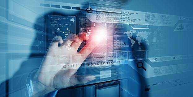 desenvolvimento-de-software[1]
