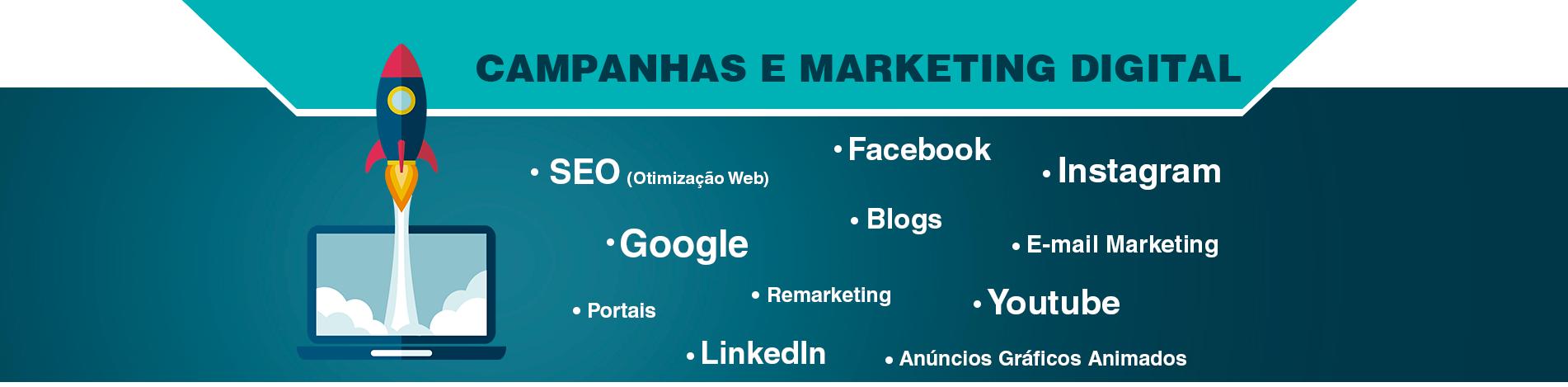 (c) Koinecomunicacao.com.br