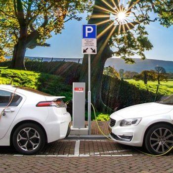 f5faad8925b Baterias da Tesla surpreendem ao manter capacidade em veículos elétricos