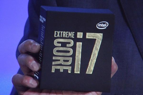 Intel nega descontinuação dos processadores Extreme Edition