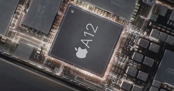 TSMC deve ser o fornecedor exclusivo dos chips A13 dos iPhones de 2019