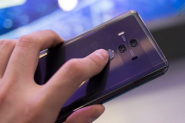 Já homologado na Europa, Huawei Mate 20 sairá de fábrica com Android Pie